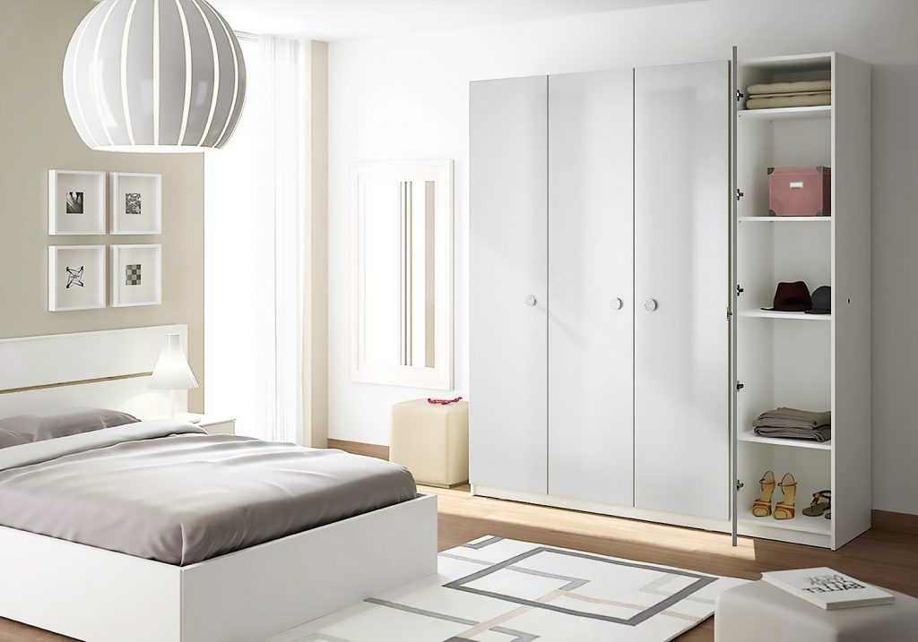 armoire dressing pas chere finest armoire penderie pas. Black Bedroom Furniture Sets. Home Design Ideas
